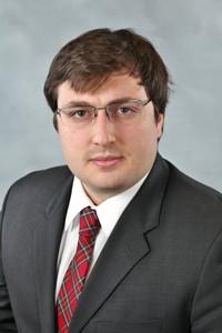 Manhattan Disability Attorney