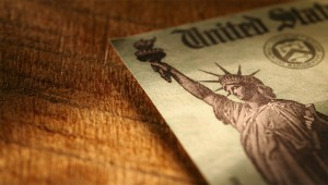 New York Social Security Disability Attorneys