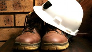 Workers Compensation Lawyer Manhattan