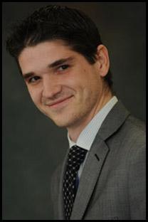 Disability Lawyer NY