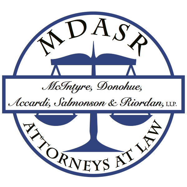 MDASR, LLP. - Workers Comp and Social Security Lawyers