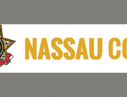 Nassau COBA Retains MDASR as Disability Counsel