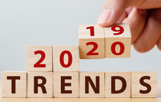 2019 Workers' Compensation Trends