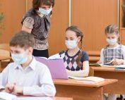 Teachers COVID exposure